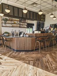 Duino coffee's progress report by jenna, taline and zain! 10 Best Places To Sip Hot Chocolate In Dfw