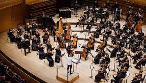 Alat musik yang dapat menghasilkan susunan nada yang kemudian menjadi sebuah lagu pada musik ansambel. 15 Alat Musik Orkestra Beserta Klasifikasi Dan Gambar Gasbanter Journal