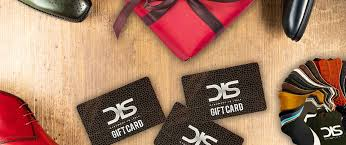 Design Italian Shoes Srl Shoe Gift Cards For Customized Shoes Dis