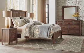 Bedroom Sets:Simple Lazy Boy Bedroom Sets Home Style Tips Classy Simple  With Interior Design