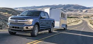 2018 ford grill.  2018 18fordf150_05_hr ii on 2018 ford grill p