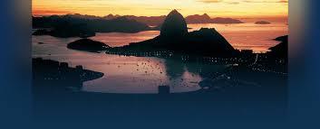 south america cruises amazon cruises cruises south america rio