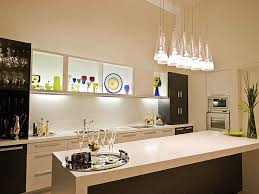 contemporary kitchen lighting. kitchen lighting interior design allmodern furniture perfect modern beautiful contemporary e