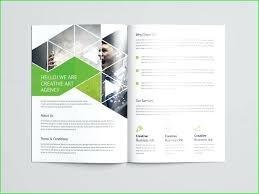 4 Sided Brochure Template Four Fold Brochure Template Word 4 Panel Google Docs Free Bootstrap