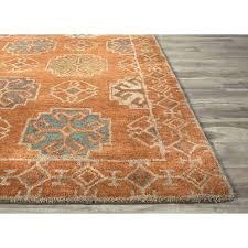 round area rugs ikea burnt orange rug burnt orange rug home interior design app free beautiful round area rugs