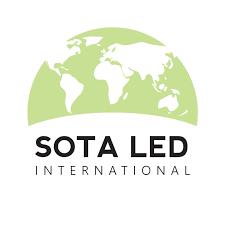 eco lighting supplies. Modren Supplies Eco Lighting Supplies In
