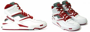 reebok basketball shoes pumps. reebok twilight zone trainers basketball shoes pumps