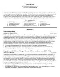 insurance agent 480 downloads download lead cashier resume sample insurance agent sample resume