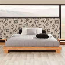 low bed frame rasta