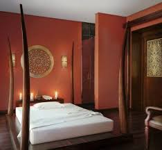 Japanese Themed Room Oriental Bedroom Designs Awesome Collections Many Ideas To