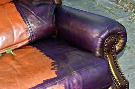 full size of stained leather couch repair clean stains off white washing furniture dyes for a
