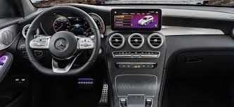 See design, performance and technology features, as well as my mercedes me id. 2020 Mercedes Benz Glc 300 Suv Mercedes Benz Of Boerne