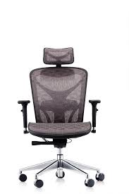 china 3d armrest wire mesh office chair office computer chair china office computer chair wire mesh office chair