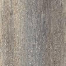 take home sample tekoa oak luxury vinyl flooring 4