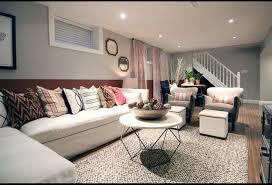 Finished Basement Bedroom Ideas Property Interesting Decoration