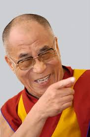"""Dalai Lama Renaissance"" is produced and directed by Khashyar Darvich - DalaiLama"
