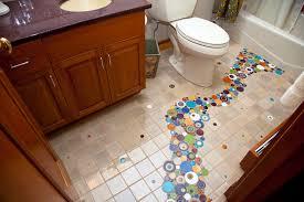 indoor tile wall floor ceramic