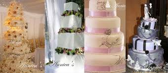 Modern Wedding Cakes For The Holiday Cost Of Wedding Cakes In