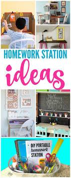 Best 25+ Kids study desk ideas on Pinterest | Kids desk space, Kids study  and Kids study spaces