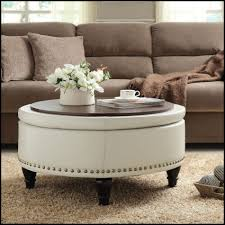 storage ottoman coffee table ikea collection round upholstered ottoman coffee table ikea beautiful storage ottoman