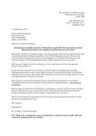 Usajobs Resume Cover Letter Sample Usajobs Cover Letter Brilliant
