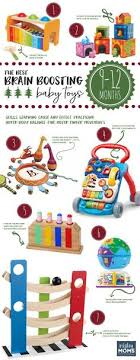 the best brain boosting baby toys a ing guide for smart pas