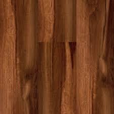 home decorators collection flooring formaldehyde