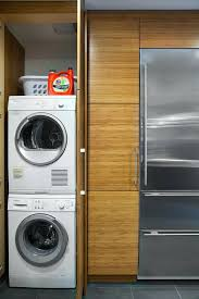 ge washer and dryer reviews. Ge Compact Washers Apartment Size Washer And Dryer In Best Dryers Reviews Ratings Prices