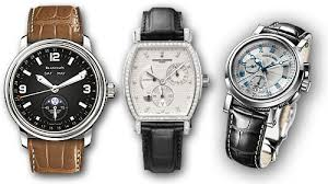 list of best luxury watches brands for man pro watches mens luxury watches