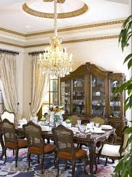 house of chandeliers photo gallery of the simple understanding of chandeliers for dining room best beach