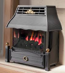 Regency Gas Fireplace Remote Control | Home Design Ideas