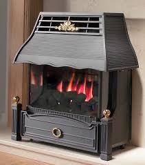 Regency Gas Fireplace Remote Control | Home Design Ideas