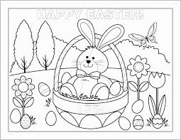 Christian Coloring Books Bulk Best Of Home Improvement Easter