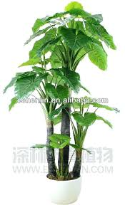 cheap office plants. artificial office plants indoor cedar discount and trees outdoor fake floor for desk cheap artif i