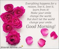 Good Morning Love Quotes For Her Interesting Good Morning Messages Good Morning SMS MSG Wishes Dgreetings