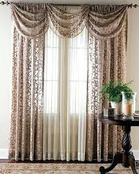 curtain for living room curtain designs living room curtains on curtain designs curtainodern living room curtains latest curtain designs for living