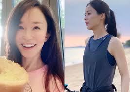 fann wong rebecca lim and more prove