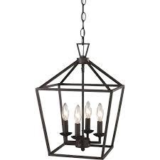 costco pendant light ceiling lights fresh interior beautiful pendant lighting ideas pendant lighting costco hanging pendant