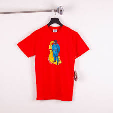Billionaire Boys Club Size Chart Details About Billionaire Boys Club Bbc Mens Astro Sea Ss High Risk Red Tee Size S Xxl