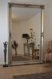 classic impression on antique wall mirrors vwho with antique style wall mirrors image 13