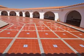 Lovable Red Marble Tile Flooring Floor Tile Tile Everything There Red Marble Floors