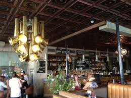 Restaurant Kitchen Tiles Look At Our Decorative Ceiling Tiles In London