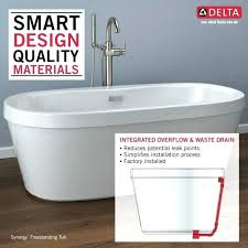 hair clogging bathtub hair clogging bathtub large size of bathroom sink won t drain compact unclog hair clogging bathtub