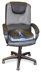 ergonomic chair cushion. Wonderful Cushion BEST ERGONOMIC CHAIR CUSHION  With Ergonomic Chair Cushion