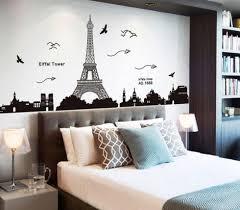 Eiffel Tower Bedroom Decor Eiffel Tower Bedroom Decorating Ideas Best Bedroom Ideas 2017