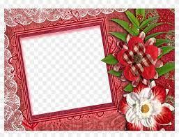 photos frame free hd photo frames for