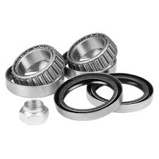 wheel bearings. lada niva wheel bearings kit for one