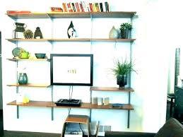 bookshelves in master bedroom master bedroom bookshelves