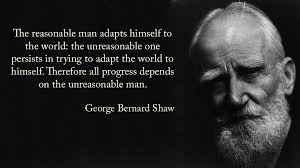 the fame of a dead man s deeds audio book george bernard shaw et  we are celebrating the life of our founder dr william pierce this all new audio book production of the fame of a dead man s deeds