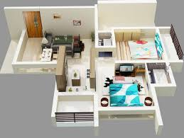 3d bedroom design planner. free 3d floor planlay-out design for your house or 3d bedroom planner